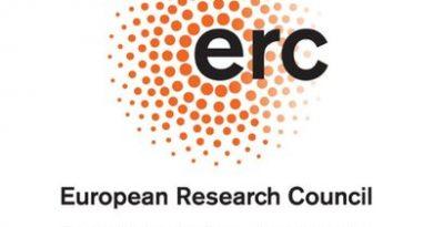 Calcio di inzio a Horizon Europe, si parte con l'ERC