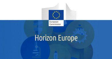 Horizon Europe: disponibili online le bozze dei programmi di lavoro
