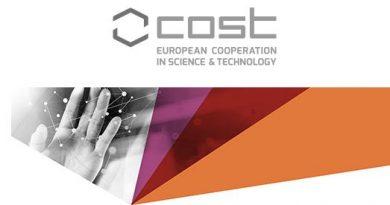 COST – Cooperazione europea nei settori della scienza e della tecnica: la prossima scadenza ad ottobre