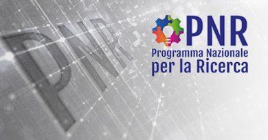 Programma nazionale per la ricerca 2021 – 2027